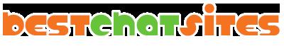 Best Chat Sites
